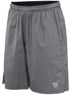 Wilson Men's Spring Pure Battle Short