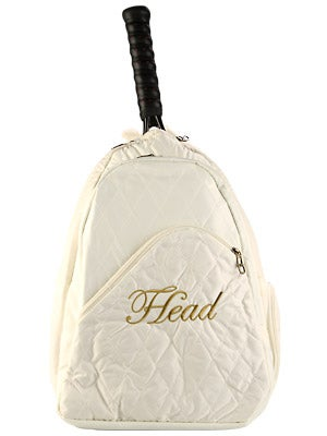 Head Women's Sling Bag