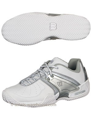 Pictures of All White Tennis Shoes For Women