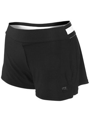 Wilson Womens Core Sweet Spot Short