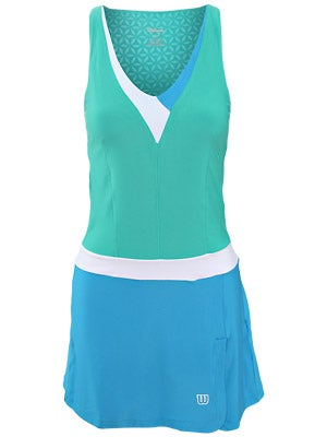 Wilson Women's Spring Sweet Success Dress