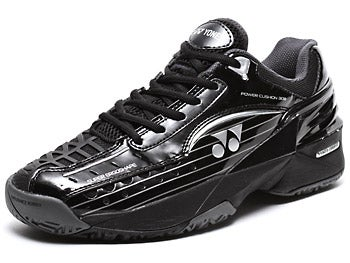 http://www.tennis-warehouse.com/Yonex_Power_Cushion_308_Black/descpageMSYONEX-YM308BK.html