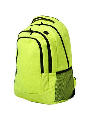 Zumer Sport Tennis Ball Backpack Bag