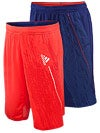 adidas Men's Winter Climacool Bermuda Short