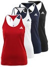 adidas Women's Basic Engineered Tank