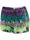 Asics Women's Fall Brushed Strokes Short