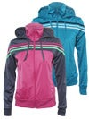adidas Women's Spring Switch Jacket