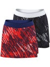 adidas Women's Winter Climacool Skort