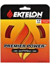 Ektelon Premier Power 17 String