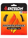 Ektelon Premier Power 18 Black String