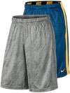 Nike Men's Summer Print Fly Short