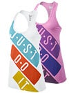 Nike Women's Spring Just Do It Tank