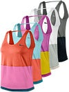 Nike Women's Spring Novelty Tank
