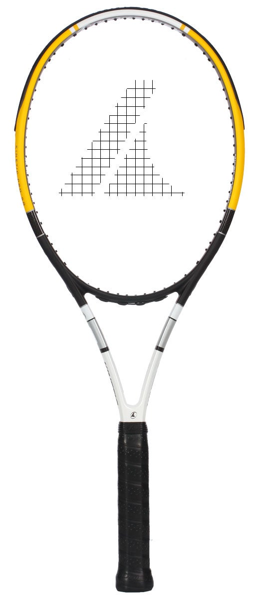 ProKennex Kinetic Pro 5G Classic Racquets