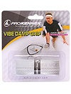 ProKennex VibeDamp Wrap Grip