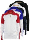 Roxy Women's Team Court Jacket