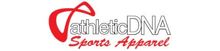 Athletic DNA Men's Tennis Apparel
