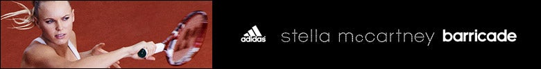 adidas by Stella McCartney Collection