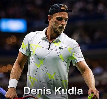 31c894c1bbd profile pic of Denis Kudla
