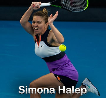 halep tennis adidas shoes