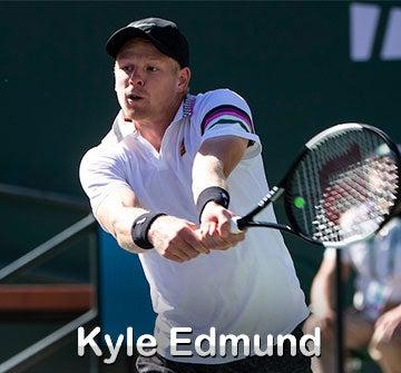 81ee8a39d96b profile pic of Kyle Edmund