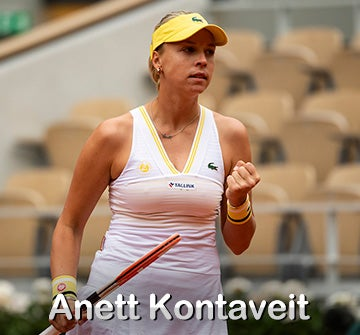 7858bcddc profile pic of Anett Kontaveit