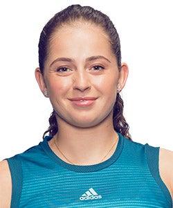 Profile image of Jelena Ostapenko
