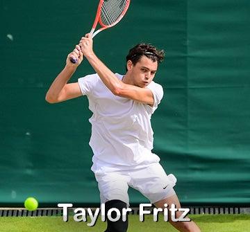 b8e8abd4499d profile pic of Taylor Fritz