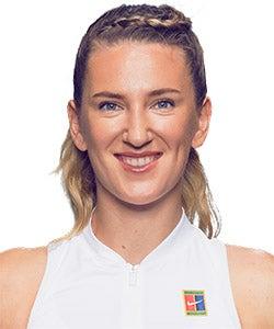 Profile image of Victoria Azarenka