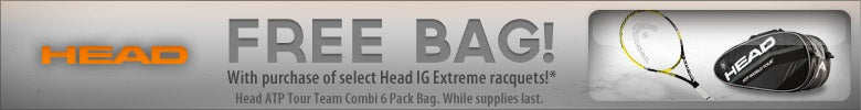 Head Extreme Bundle
