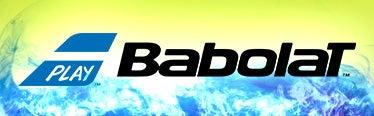 Babolat Shadow Spirit