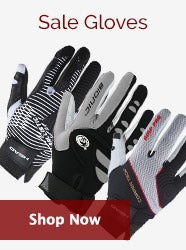 Shop Sale Gloves
