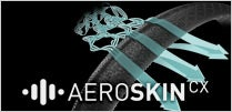 AeroSkin Cx