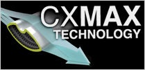 CxMax Technology