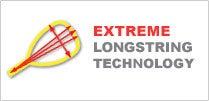 Extreme Longstring