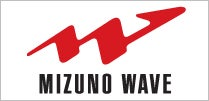 Mizuno Wave Technology