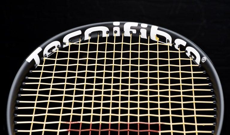 Tecnifibre TFlash 315 ATP Racquets