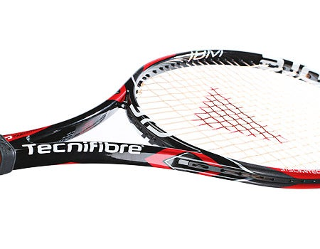 Tecnifibre TFight 315 Ltd. TP ATP 18 Main Racquets