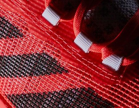 Adidas Adizero Zapatos Ubersonic 2.0 Blanco / De Los Hombres Negros YVMR4uH