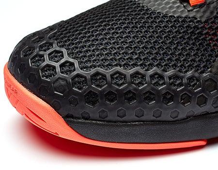 Adidas Adizero Ubersonic 3 Opinión GwB5fonXN6