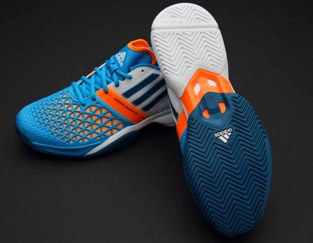 Adidas Adizero Fjær 3 Joggesko 8AuLkDoug