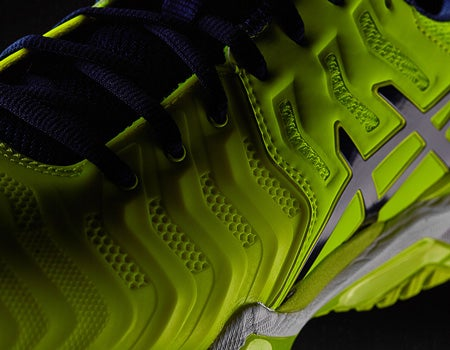 Gel Resolution Asics Scarpe Da Tennis 7 Uomini 7Hu6ff3g