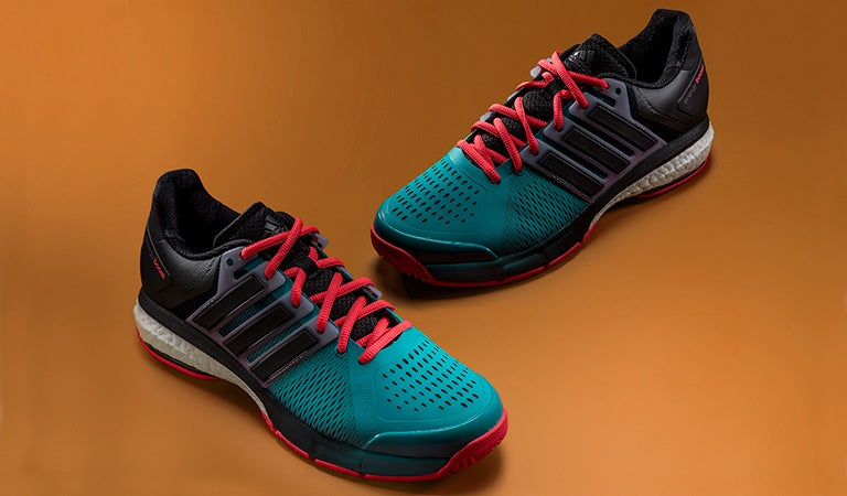 Adidas Boost Energy Weight