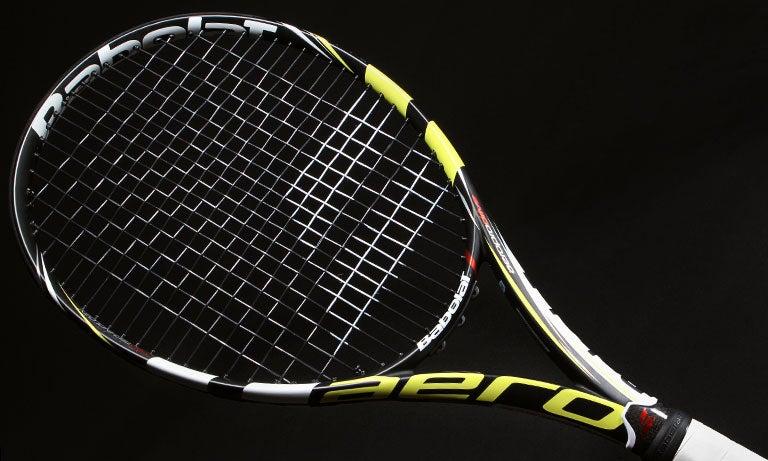 Babolat AeroPro Drive Racquets
