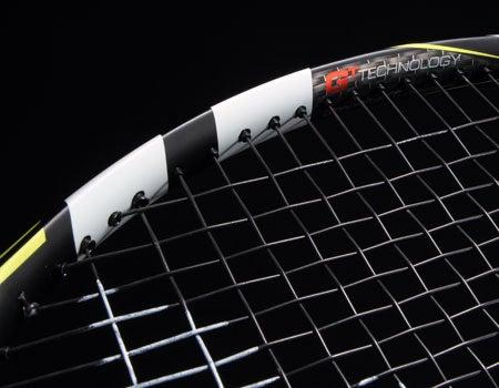 Babolat AeroPro Drive Plus Racquets