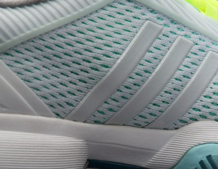 Adidas Stella Barricada 2015 Grises Zapatos De Las Mujeres e41DoxRrgk