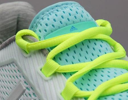Toe Dragger Shoes