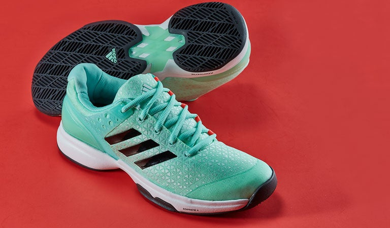 Adidas Adizero Ubersonic 2 W Ou / Signe Chaussures Pour Femmes l595yjYe6A
