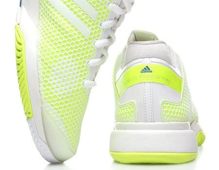 adidas barricade 8 womens tennis shoes