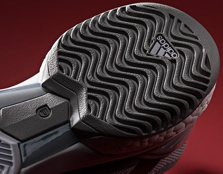 Adidas Zapatos De Stella Mccartney Opinión qJDVrW